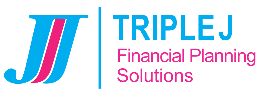 Triple J Financial Planning Solutions